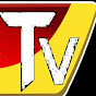 GRUPO ROJAS TV EVENTOS