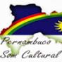 Pernambuco Som Cultural