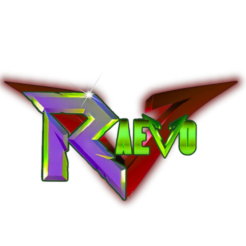 Raevo coc