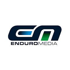 EnduroMedia