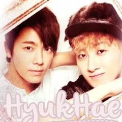 HyukHaeCenter86