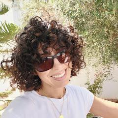 Amira Hidar