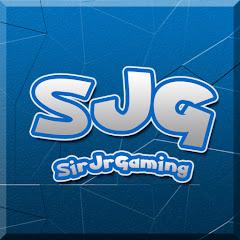 SirJrGaming