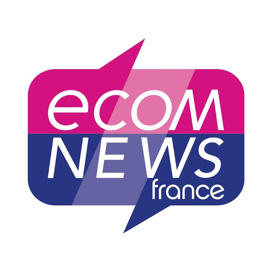 """Résultat de recherche d'images pour """"ecomnews"""""""