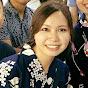 Dewi Nikki