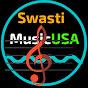 Swasti Bhojpuri Music