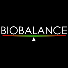 BioBalance Wellness Institute