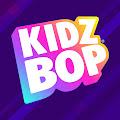 Channel of KIDZ BOP