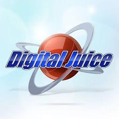 Digital Juice, Inc.