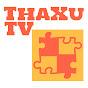ThaXu TV