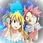 Animeromantic101