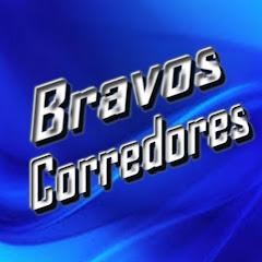 Bravos Corredores