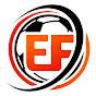 Elation Football (itsJPfootball)