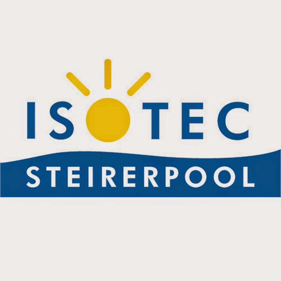 Isotec Steirerpool Youtube