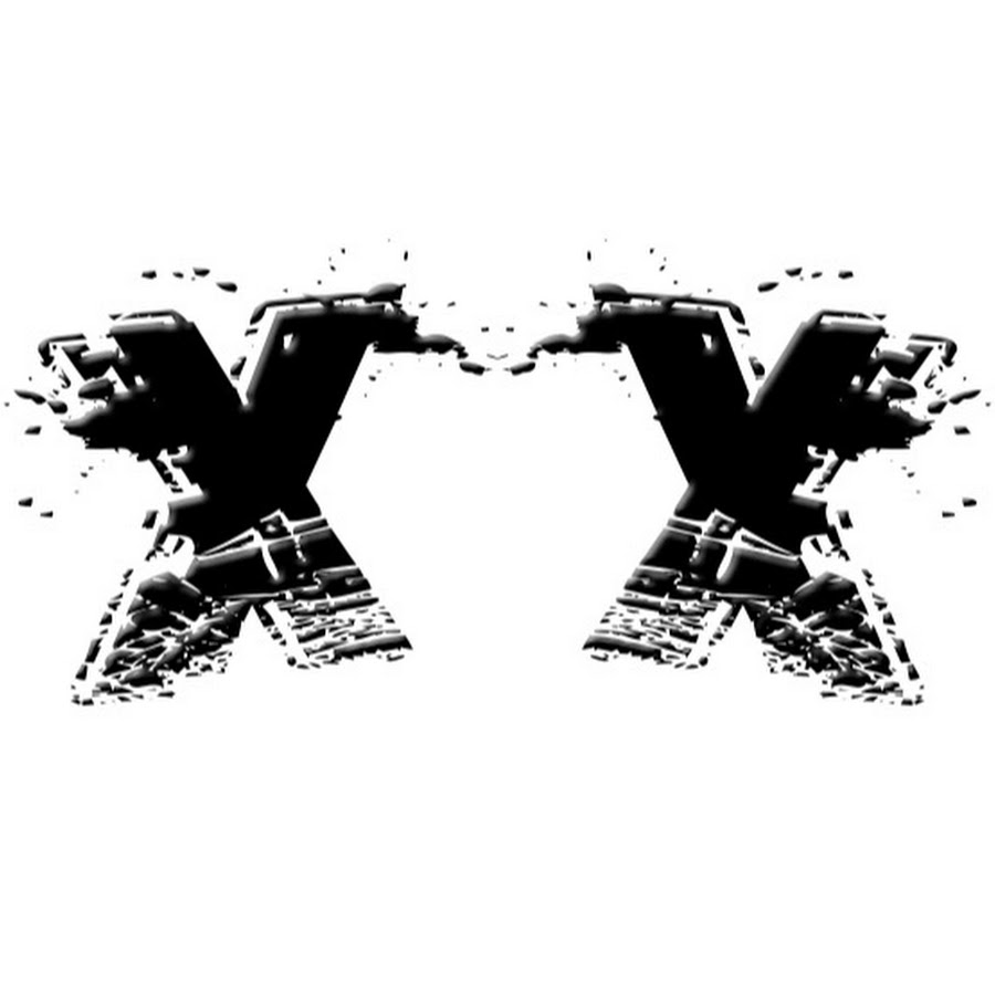 Xmasther