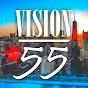 Vision55Chicago