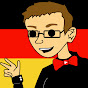 Learn German with Herr