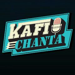 Kafi chanta