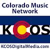 Colorado Music Network