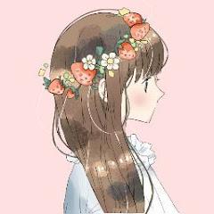 •EunB Miyuki•