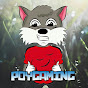 PoyGAMING Officiel