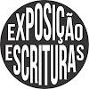 Exposição das Escrituras