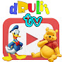 dRuLii TV for Kids