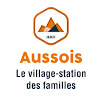 Station Aussois