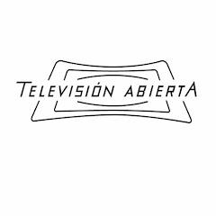 Televisión Abierta