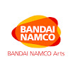 BANDAI NAMCO Arts Channel YouTuber