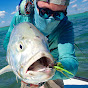 Snap Fishing