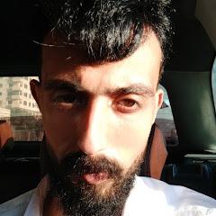Ali Tayeh