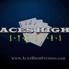 AcesHighStudios
