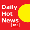 Channel of Daily Hot News US World