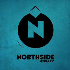 Northside Media TV