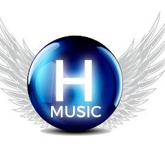 HidraMusic