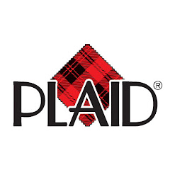 Plaid Crafts