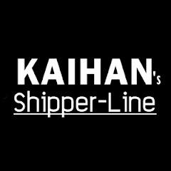 KaiHan's Shipper-Line