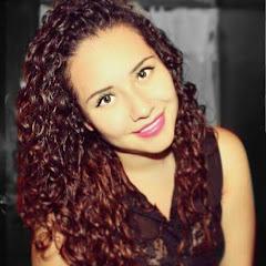 Daniela Escareño