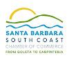 Santa Barbara Chamber
