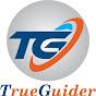Trueguider Service