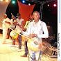 Fangoune Kagoro musique 100/100