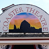 Coaster Theatre Playhouse