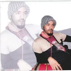عبد الله ال شملان
