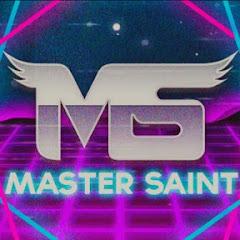 Mastersaint