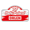 Rally Poland - Rajd Polski