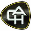 HEINZ-GLAS GmbH & Co. KGaA