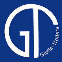 Glotte Trotters
