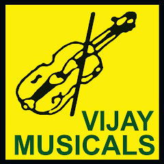 Vijay Musical