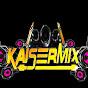 DJ KAISERMIX
